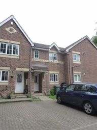 Thumbnail 2 bed terraced house to rent in Wormalds View, Dewsbury