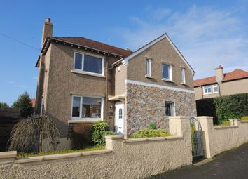 3 bed detached house for sale in 52, Harbour Road, Onchan IM3
