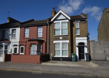 Thumbnail 3 bed semi-detached house for sale in Blackhorse Lane, Walthamstow