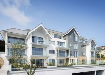 Thumbnail 3 bed flat for sale in Salt, Belyars Lane, The Belyars, St. Ives