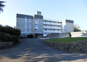 Thumbnail 1 bed flat to rent in St Lukes Road South, Torquay
