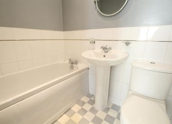 Thumbnail 4 bed town house for sale in Brigadier Drive, West Derby, Liverpool