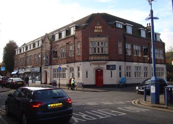 Thumbnail Pub/bar for sale in Market Street, Stourbridge