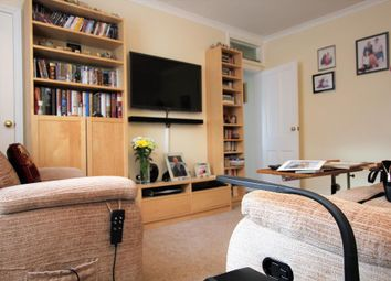Thumbnail 1 bed flat to rent in Sandringham Road, Watford, Hertfordshire