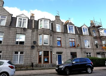 Thumbnail 1 bed flat to rent in 56 Union Grove, Ground Floor Left, Aberdeen