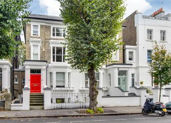 Thumbnail 6 bed semi-detached house for sale in Keith Grove, London