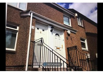 Thumbnail 2 bed flat to rent in Kenilworth Court, Carluke