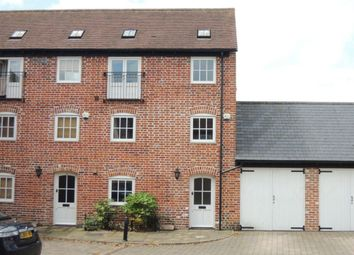 Thumbnail 2 bedroom property to rent in High Street, Bures