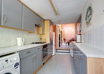 Thumbnail 6 bed terraced house for sale in Birchington Road, Crouch End, London
