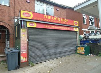 Thumbnail Retail premises to let in Marsh Road, Leagrave, Luton