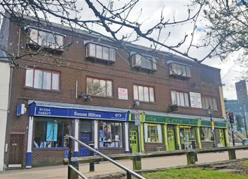 Thumbnail 7 bed flat for sale in Bridge Street, Darwen