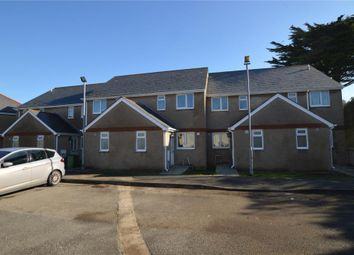 Thumbnail 3 bedroom end terrace house to rent in Green Parc Road, Hayle, Cornwall
