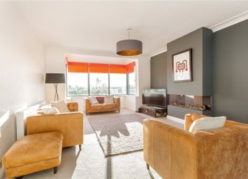 6 bed detached house for sale in Kingsway, Hove, East Sussex BN3
