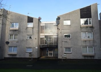 Thumbnail 3 bed flat for sale in Princes Street, Ayr, South Ayrshire