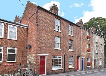 Thumbnail 4 bed property for sale in Bath Street, St Clements, Oxford, Oxfordshire