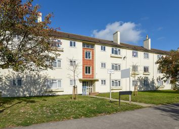 Thumbnail 2 bed flat for sale in Amory Close, Oxford