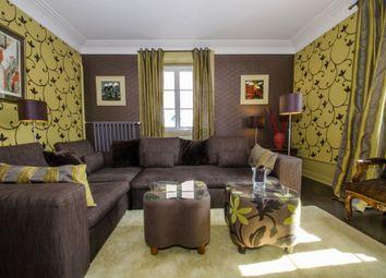 Thumbnail 3 bed apartment for sale in Chamonix-Mont-Blanc (Centre Ville), 74400, France