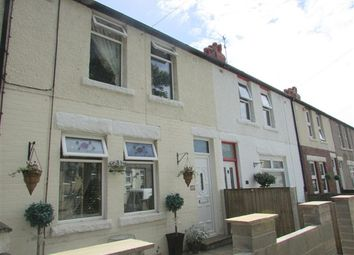 Thumbnail 3 bed property for sale in Maylands Square, Morecambe