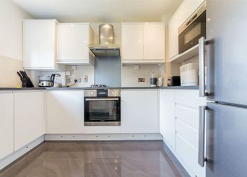 Thumbnail 3 bed property for sale in (Nb), Beaulieu Avenue, London
