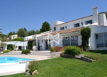Thumbnail 4 bed villa for sale in Mougins, 06250, France
