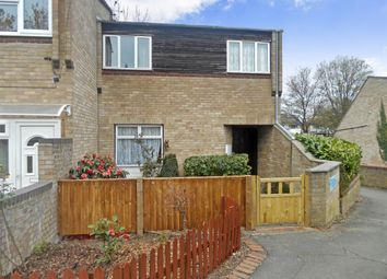 Thumbnail 2 bed end terrace house to rent in Malgraves Place, Pitsea, Basildon