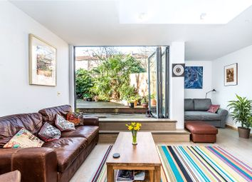 5 bed property for sale in Savoy Mews, London SW9