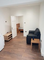 Thumbnail 1 bed flat to rent in Leytonstone Road, Stratford
