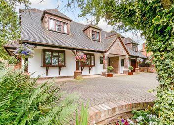 Thumbnail Land for sale in Grange Lane, Alvechurch, Birmingham, Worcestershire