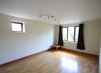 Thumbnail 1 bed flat to rent in Durham Avenue, Bromley