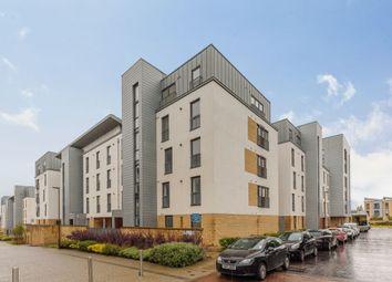 Thumbnail 2 bedroom flat for sale in 19, Flat 2 Kimmerghame Terrace, Edinburgh