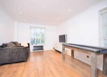 Thumbnail 1 bed flat for sale in Cherry Garden Street, Bermondsey