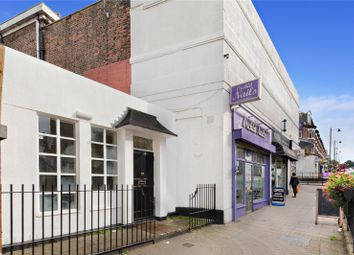 Thumbnail 2 bed flat for sale in Napier Court, 1A Woodcote Road, Wallington
