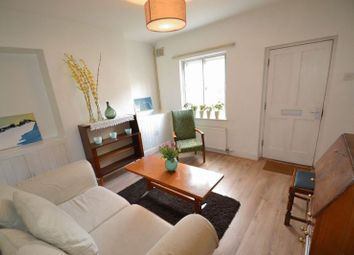 Thumbnail 1 bedroom terraced house to rent in Bull Close Road, Norwich