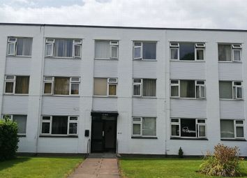 Thumbnail 2 bedroom flat to rent in Llanishen Court, Llanishen, Cardiff, South Glamorgan