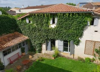 Thumbnail 6 bed property for sale in La-Reole, Gironde, France