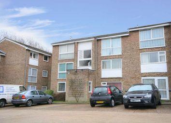 Thumbnail 1 bed flat to rent in Blair Close, Hemel Hempstead