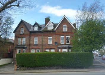 Thumbnail 6 bed semi-detached house for sale in Prenton Road East, Birkenhead, Merseyside
