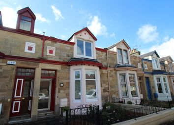 Thumbnail 2 bed property for sale in 64 Wallace Street, Grangemouth