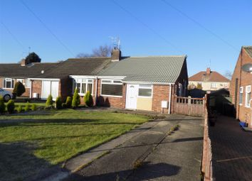 Thumbnail 2 bed property for sale in Shelley Grove, York