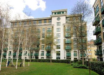 Thumbnail 2 bed flat to rent in Ormond House, Medway Street, Westminster, London