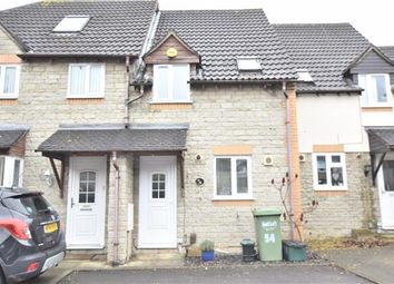 Thumbnail 2 bed terraced house for sale in Muirfield, Warmley