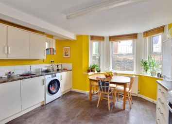 2 bed maisonette for sale in Silverdale Road, Tunbridge Wells, Kent TN4