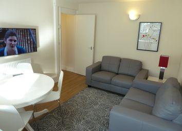 Thumbnail 3 bed duplex to rent in Charlotte Despard Avenue, Battersea