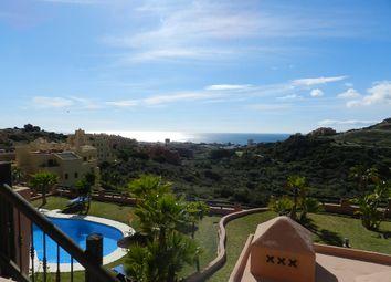 Thumbnail Apartment for sale in Coto Real, Duquesa, Manilva, Málaga, Andalusia, Spain
