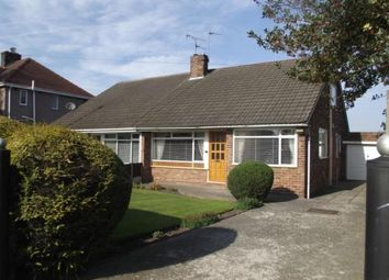 Thumbnail 2 bed bungalow for sale in Higher Road, Liverpool, Merseyside