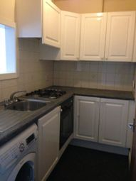 Thumbnail 1 bedroom flat to rent in 25 Birchfields Road, Manchester