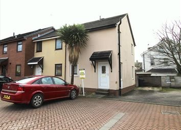 Thumbnail 2 bed property for sale in Cumberland View Close, Morecambe