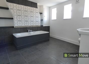 Thumbnail 3 bedroom property for sale in Market Street, Wisbech, Cambridgeshire.