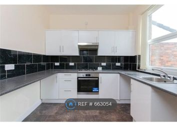2 bed terraced house to rent in Oram Street, Bury BL9