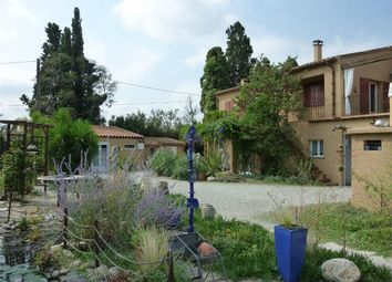 Thumbnail 10 bed property for sale in Elne, Pyrenees Orientales, France
